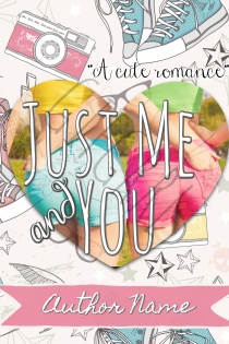 JustMe&You